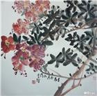 杜鹃花(1)